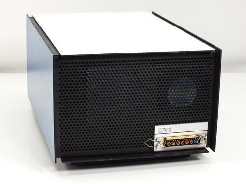 UTI 100C RF Generator / Quadrupole Mass Spectrometer - 5107