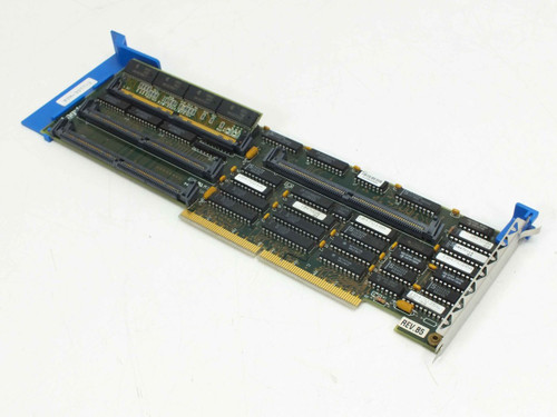 Kingston KTM3077 MCA Memory Expansion Board for IBM PS/2 Model 70 and Model 80