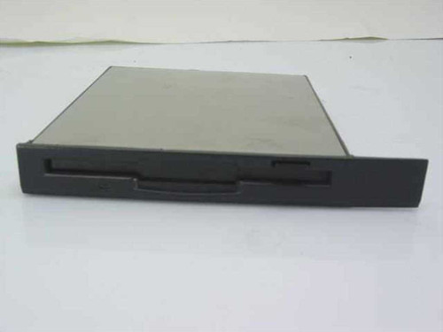 Gateway 5501578 Solo 5300 Series Floppy Disk Drive for Laptop - AS IS