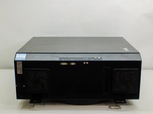 Kaval LNKFIB-R15 Cellular Power Supply Uplink / Downlink 851~894 1931~1990 MHz