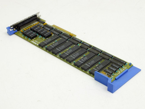 Arnet MA-165-02 IBM MultiPort-2 Serial I/O Card - VINTAGE 1988