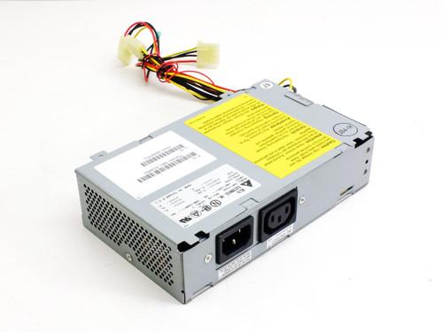 Delta SMP-63AB 67 Watt Industrial Computer Power Supply 100-120V/8A 200-240V/4A