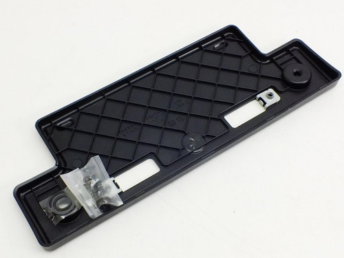 Lexus Plate, Glove Compartment 55512-60030
