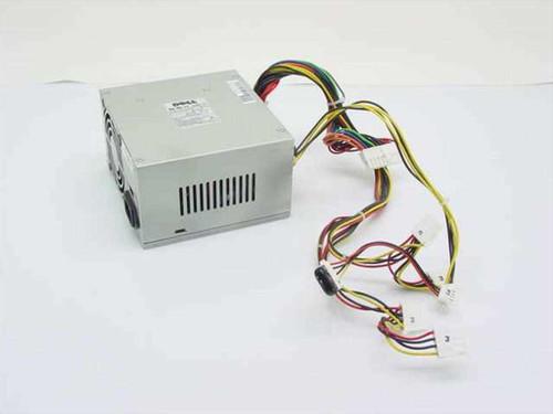 Dell 250 W ATX Power Supply 1E+115