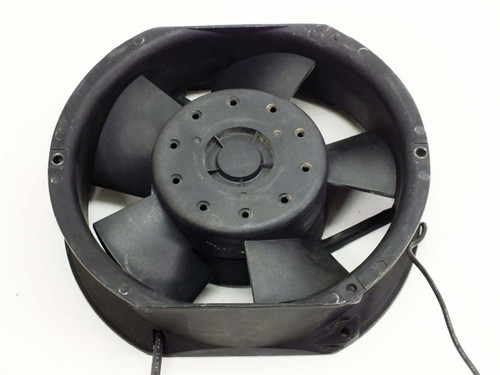 San Jun SJ1725HA2B 240 Volt Distribution Cabinet Cooling Fan