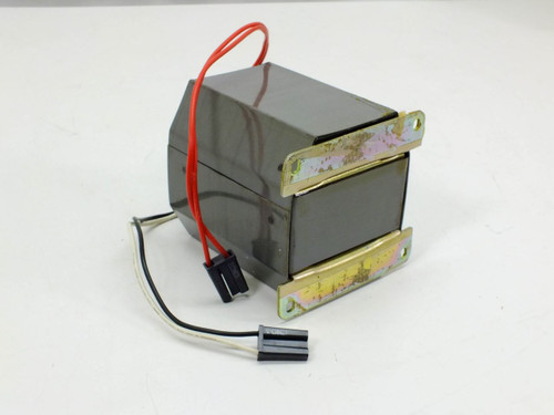 Apple 076-8119 Power Transformer for AppleColor Monitor 100 - YEK UT-5505