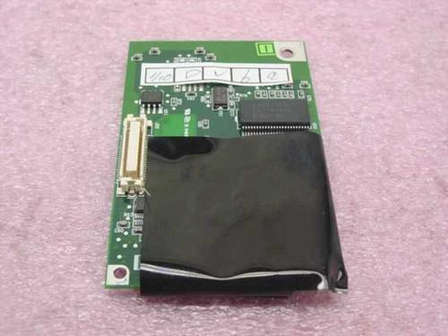 Gateway Solo 5350 Analog Modem BA92-01485A
