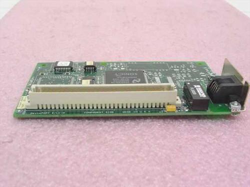 Dayna DaynaPort Network Adapter Card - E/LC-2 (E/LC-M)