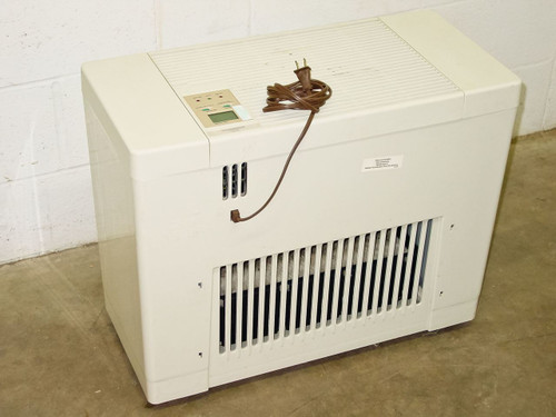 EssickAir 5.5 Gal 2700 Sq. Ft. Coverage Bemis Humidifier - Faulting Fan - As-Is