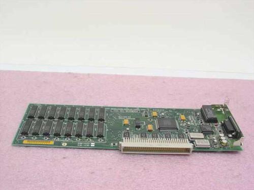 Apple MAC Video Card High Resolution Nubus (820-0185-08)
