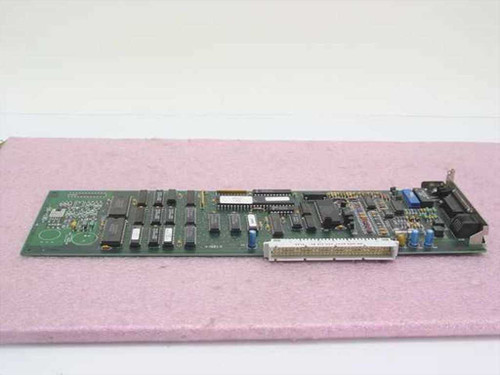 Cabletron Mac Ethernet Card 9000197-03-D 9050208