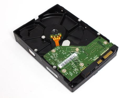"""Dell U717D 160GB 3.5"""" SATA Internal Hard Drive - Western Digital WD1600AAJS"""