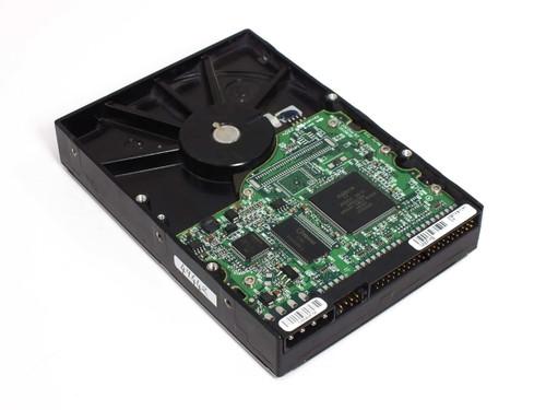 """Maxtor 6L250R0 MaxLine Plus II 250GB 3.5"""" IDE Hard Drive"""
