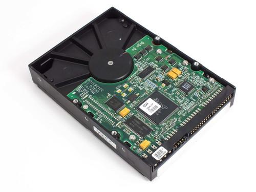 """Maxtor 10.2GB 3.5"""" IDE Hard Drive 5102U2"""
