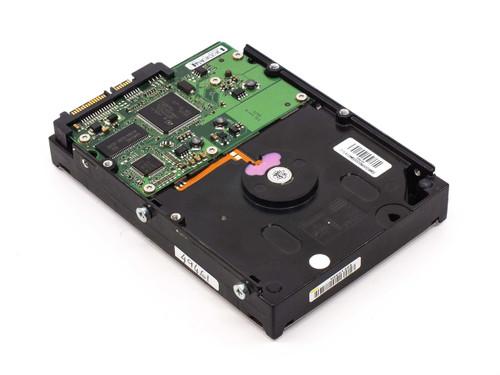 "Seagate ST3250820AS 250GB 3.5"" SATA Hard Drive"