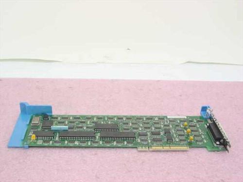 IBM Multiprotocol Board 96F9156