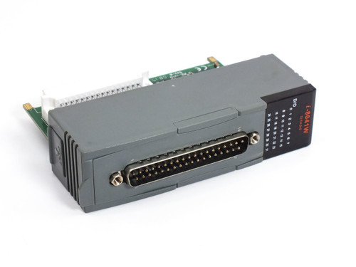 ICP DAS 32-channel Isolated Digital Output Module i-8041w