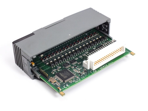 ICP DAS 32-channel Isolated Digital Output Module i-8041w