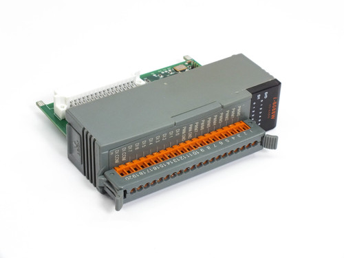 ICP DAS i-8088W 8-channel PWM Output And 8-Channel Isolated DI Module