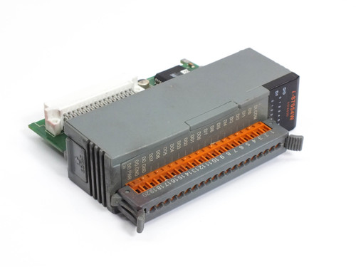 ICP DAS 8-channel PWM Output And 8-Channel isolated DI Module i-87054W