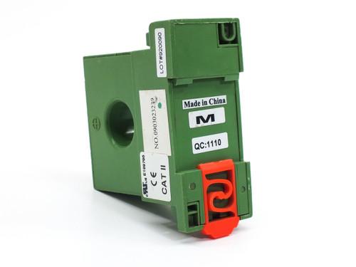 CR Magnetics Inc. True RMS AC Current Transducer CR4120-5