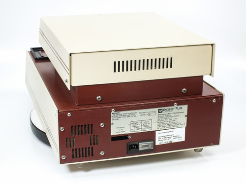 API 6170-01 Uniscept Plus Autoreader Antimicrobial Susceptibility Test System
