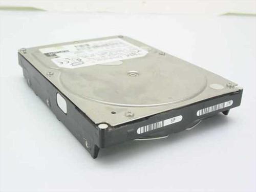 """Dell 903DP 40GB 3.5"""" IDE Hard Drive IC35L040AVER07-0 - IBM 07N7403"""