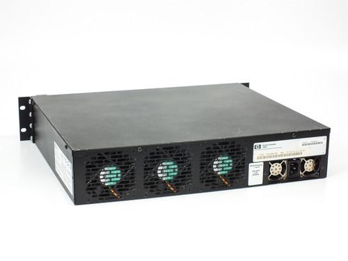 HP J8153A ProCurve 720wl Access Controller