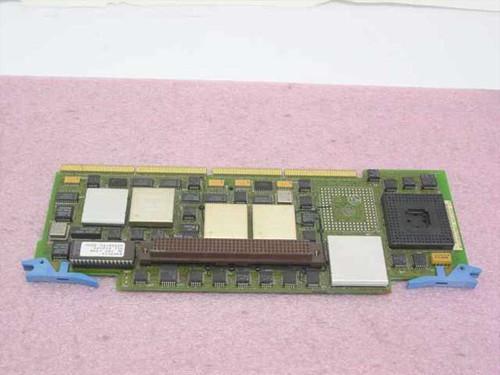 IBM 64F0198 486DX-33 Processor Board - 9314PQ 57F2194ESD - 78F1659 - 90X8134ESD