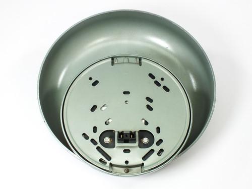 Benjamin KB-501 Audibell Fire Alarm Bell Signal Appliance 120 Volt AC