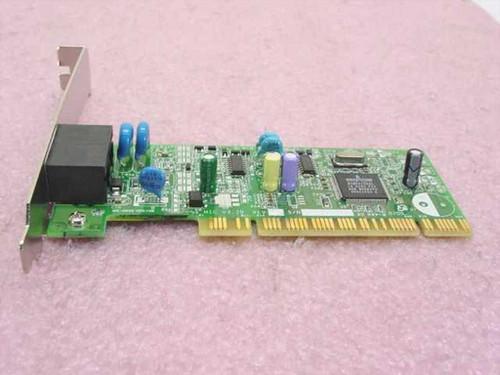 Micro Star PCI Modem MS-6946 (6002118)