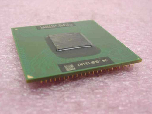 Intel P4 1.8 GHz Processor 1800/512 Socket 478 CPU (SL6FH)