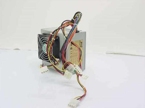 Power Gold 195 W Power Supply ATX250-S305