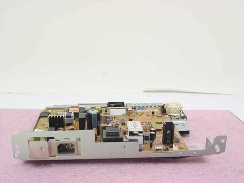 HP DC Controller for Laserjet 1100 Printer (RG5-4605)