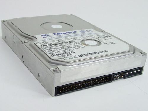 """Maxtor 13GB 3.5"""" IDE Hard Drive (91360U4)"""