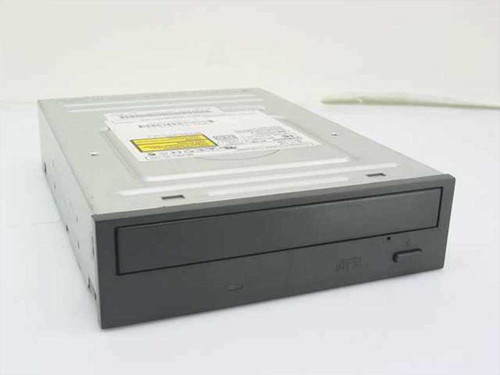 Compaq 232320-001 48x CD-ROM Drive IDE BLACK 176135-MD0 - Samsung SC-148