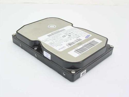 "Samsung 40GB 3.5"" IDE Hard Drive (SV4002H)"