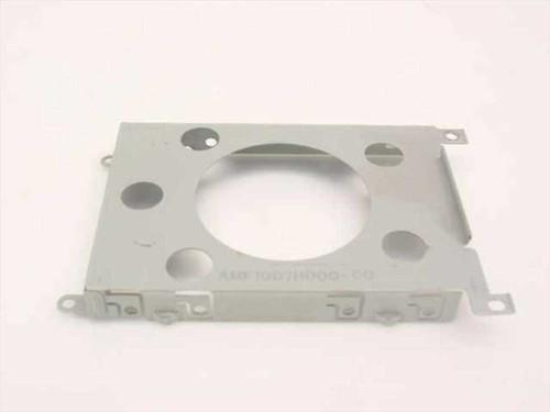 Toshiba Hard Drive Caddy Satellite 1105/1115  AMF1007H000-00