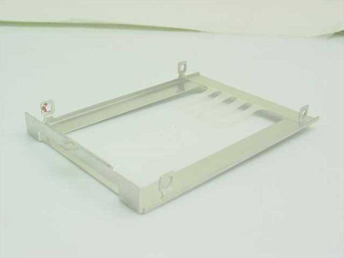 Toshiba Hard Drive Caddy 7010CT- 7020CT (Caddy)