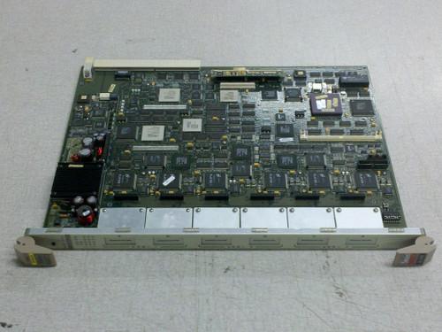 Cabletron 9F426-03 SmartSwitch 9000 FDDI Blade