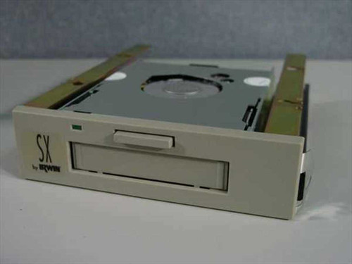 "Archive 5540 40MB HH 5.25"" QIC 40 Tape Drive - New in Box / As-Is For Parts"