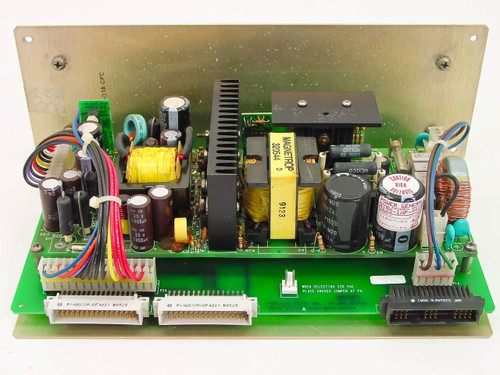 Cabletron Power Supply for MMAC-8FNB MMAC PSM-R