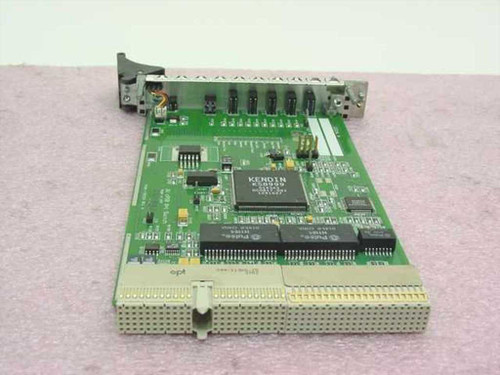 GNP PDSi 3U cPSB 8&1 Switch 1-503251