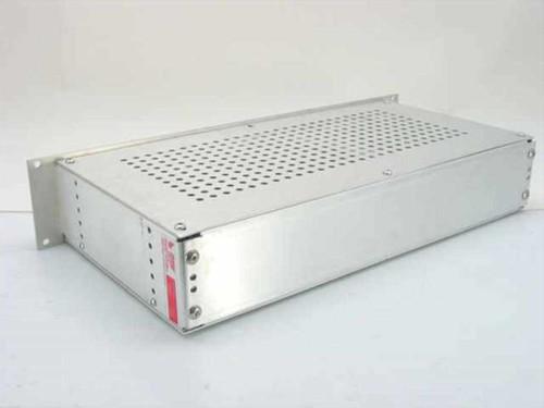 Tektronix Trigger Interconnect Module in Enclosure IGS-1614-60