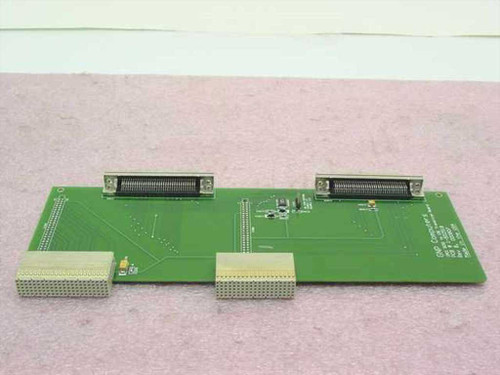 GNP PDSi CPCI 68-Pin SCSI to IDE Transition Board 1-502518