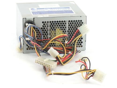 Enlight Corp. ATX-723B EN-8235941 230 Watt ATX Power Supply