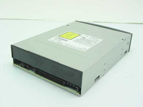 Sony DVD-ROM Internal Drive from Sony PCV-RX DVD-116VAR - AS IS