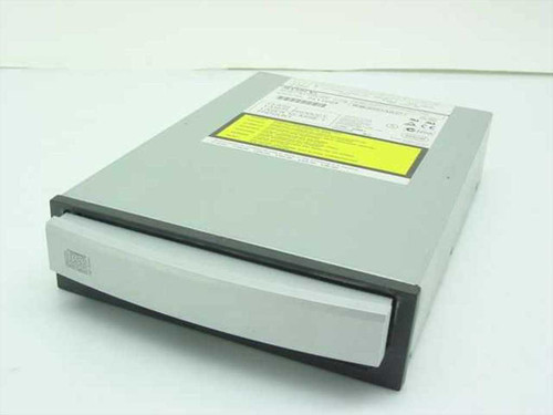 Sony CD-R/RW Internal Drive from Sony PCV-RX Series (CRX160E) - AS IS
