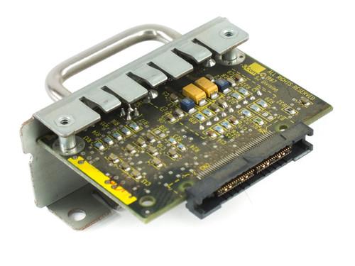 3COM 3C39001 Super Stack II 1000BASE-SX Module - TX RX