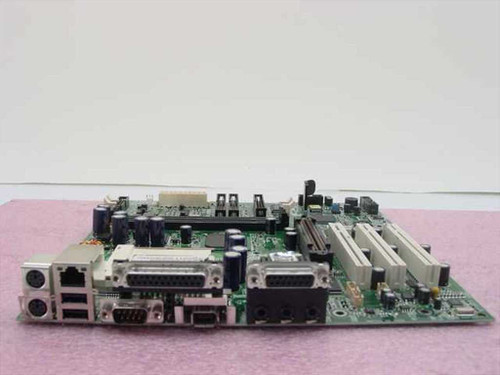 ASUS Socket PGA370 System Board for Vaio RX270DS CUSL-LX